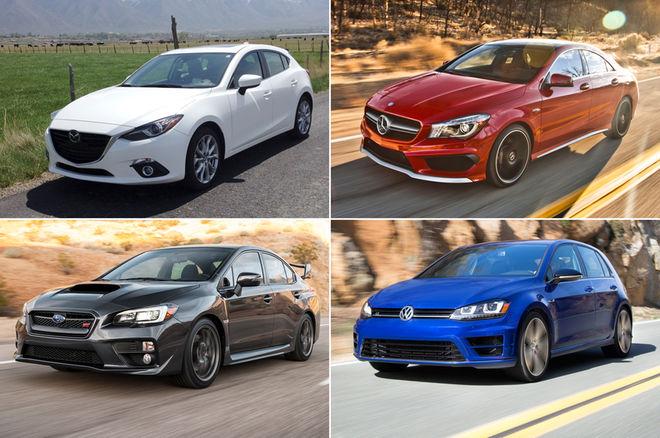 courtier automobile specialisé en vente et location véhicules neuf